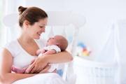 Mateřská dovolená nemusí znamenat definitivní konec s podnikáním