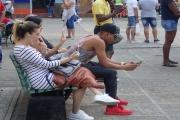 Města a obce mohou od poloviny května 2018 žádat EU o dotace na bezplatný veřejný internet