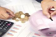 Minimální mzda se v roce 2019 zvýší o 1 150 Kč a s ní stoupnou i povinnosti a limity