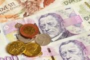 Minimální mzda v roce 2018 bude 12 200 Kč a zaměstnavatelé se bojí
