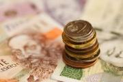 Minimální zálohy na sociální pojištění jsou v roce 2017 opět vyšší