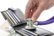 Minimální zálohy na zdravotní pojištění OSVČ v roce 2020 budou o 144 Kč vyšší
