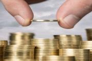 Minimální zálohy pro OSVČ na sociální pojištění při hlavní činnosti v roce 2020 vzrostou o 156 Kč měsíčně