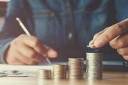 Minimální zálohy pro rok 2021 na sociální pojištění budou OSVČ muset opět navýšit