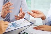 Ministerstvo průmyslu a obchodu a jeho konzultační dny pro žadatele o podporu v roce 2020