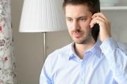 Mobilní operátoři snižují ceny za volání a SMS do EU