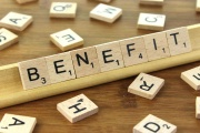 Motivujte a odměňujte, ale starosti s benefity nechte jiným