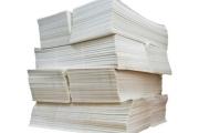 Na GDPR je třeba připravit veškerou vnitřní dokumentaci firem