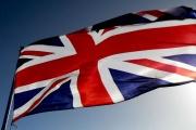 Nad brexitem nemůže jen tak mávnout rukou ani ČR