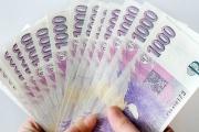 Náhrada mzdy v případě neplatného propuštění ze zaměstnání