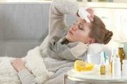Náhrada mzdy v prvních dvou týdnech nemoci v roce 2020