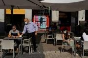 Národní program pro gastronomii by měl být nadějí pro koronavirem sužované restaurace a hospody