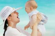 Nárok na řádnou dovolenou v souvislosti s  mateřskou či rodičovskou dovolenou