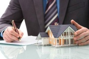 Návrh na zrušení daně z nabytí nemovitosti
