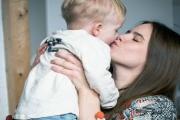 Návštěvu pracovního úřadu se nevyplatí odkládat ani, když to v práci po rodičovské nevyjde