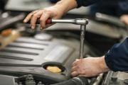 Nedostatek zaměstnanců si žádá mnohem rozšířenější flexibilitu úvazků