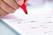 Nejčastější chyby zaměstnavatelů využívajících podpůrný program Antivirus čili kurzarbeit