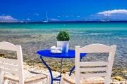 Nejedna cestovní kancelář pomůže klientům zájezdů do Řecka se zaplacením testu na covid-19