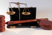 Nejvyšší správní soud se umí za podnikatele postavit