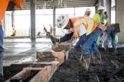 Nelegální práce hrozí vysokou pokutou zaměstnavateli i zaměstnanci