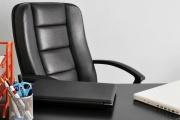 Neomluvená absence v zaměstnání může zaměstnance připravit o dovolenou, o peníze, nebo rovnou znamenat vyhazov