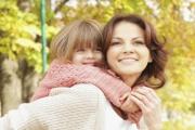 Neplacené volno po rodičovské dovolené zaměstnavatel poskytnout může, ale nemusí