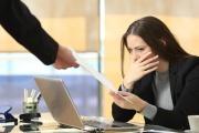 Neplatnost okamžitého zrušení pracovního poměru se bez podání žaloby u soudu neobejde