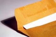 Nepřebírání pošty a nevybírání schránky není ani dnes legrace a přináší velké problémy