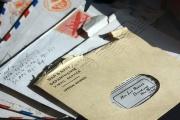 Nepřebíráním pošty si zaměstnanec od výpovědi nepomůže