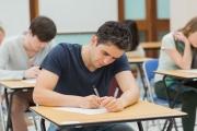 Nepřekročitelná hranice pro přijetí na maturitní obory se stanovovat nebude