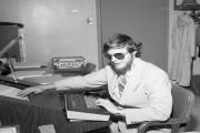 Nevidomí podnikatelé budou muset od roku 2019 opět bojovat s EET