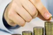 Nezabavitelné minimum dlužníka vzroste v roce 2020 na 7434 Kč