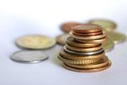 Nízké příjmy mohou přinášet i pozitiva a pozor na ochranu údajů