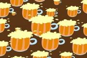Nižší spotřební daň na pivo jako náplast za trampoty s elektronickou evidencí