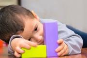 Nová dotace pro pobytová zařízení pečující o lidi s autismem