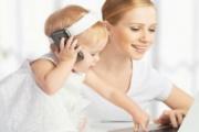 Nová opatření Evropské komise pro sladění práce a rodiny zatím spíše rozlaďují