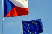 Nová oznamovací povinnost ohledně přeshraničního uspořádání daní bude od 1. července 2020