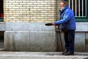 Nová pravidla pro osobní bankrot znovu schválena vládou
