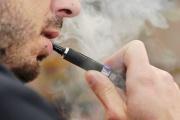 Nová spotřební daň ze zahřívaného tabáku přijde už od patnáctého května 2019 a daňové zatížení cigaret bude dále stoupat