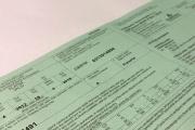 Nová zelená karta bude od července 2020 bílá, ale řidiče žádné akutně nutné změny nečekají