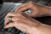 Nové čipové občanské průkazy a Portál občana usnadní úřední komunikaci