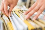 Nové tiskopisy pro plátce daně z příjmů ze závislé činnosti za zdaňovací období 2021 a zdaňovací období 2022