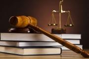 Novela trestního zákoníku bude více hlídat trestné činy související s terorismem