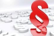 Novela zákona o daních z příjmů a její účinnost od dubna 2019