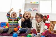 Novela zákona o dětských skupinách účinná od října 2021 obsahuje změny, ale i čas na jejich provedení
