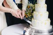 Novomanželům nehrozí sankce za neposkytnutí informací Finanční správě