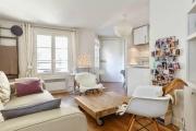 Nový poplatek z pobytu schválen poslanci aneb i Airbnb bude platit obcím