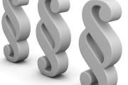 Nový postup opravy základu daně u dlužníka v reorganizaci