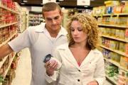 Nový průvodce pro spotřebitele od MPO pomůže nejen řešit sporné situace v obchodech, ale třeba i poznat nebezpečné výrobky
