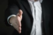 Nový realitní zákon chystá od roku 2019 makléřům tvrdé podmínky